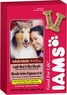 Iams� Adult Lamb Meal & Rice Biscuits 24 oz.