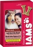 Iams� Adult Lamb Meal & Rice Biscuits 4 lbs.