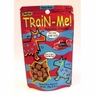 Cardinal Crazy Dog Train-Me! Training Treats Bacon