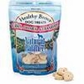 Natural Balance Turkey, Oats & Cranberry Small Treat 14 oz