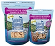Natural Balance Sweet Potato and Venison Treats Small Size 8 oz Bag