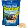 Natural Balance Bear Biscuits Dog Treats 16 oz Bag