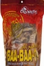 Old West Baa Baa Qs 4 oz Bag
