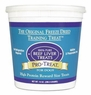 Gimborn Treat Freeze Dried Liver 14 oz