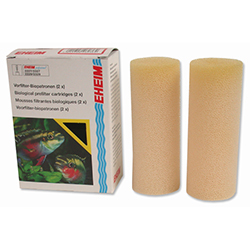 Eheim Prefilter for Wet/ Dry Filter 2227/2229