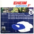 Eheim Professionel 3e Filter Media Pad Package