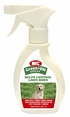 Green Um Spray 8.9oz Bottle