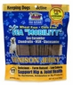 "Ark Naturals Sea ""Mobility"" Wheat Free Venison"