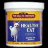 Dr Kruger's Healthy Cat Formula Supplement 10 oz Bottle
