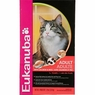 Eukanuba� Adult Cat Salmon & Rice 7 Lb Bag