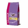 Eukanuba� Kitten Chicken 4 Lb Bag