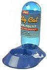Lixit Water Fountain 16oz