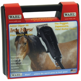 Iron Horse Clippers by Wahl