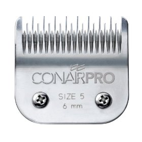 ConairPET 1mm Ceramic Blade