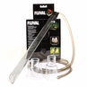 Hagen Fluval Edge Gravel Cleaner 15 inch
