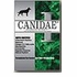 Canidae Platinum Diet Formulated for Senior and Overweight Dogs 30 lb Bag