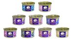 Wellness Formula Canned Cat Food Case of 24 / 3oz Cans