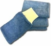 Eqyss Super Equine Grooming Cloths