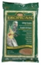 """Tropican"" Lifetime Maintenance Cockatiel Granules, 4.4 lbs., pillow bag"