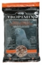 Tropimix Small Parrot Premium Formula, 4.4 lbs., pillow bag