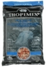 Tropimix Low Fat Parrot Premium Formula, 4.4 lbs., pillow bag