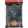 Tropimix Large Parrot Premium Formula, 4.4 lbs., pillow bag