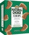 Nutro Natural Choice Chops Biscuits 32 oz.