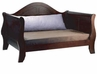 Esspreso Daybed dogbed Small