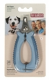 Le Salon Small Deluxe Nail Clipper for Small - Medium Dogs