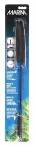 (A683) Marina Brush Kit (Set of 3)