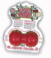 Kong Dental Kong X-Large DKL