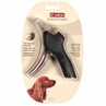 Hagen LE Salon Signature Dog Nail Clipper with Light