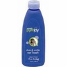 Unleash Purejoy Ear Wash Extra Gentle 6 oz
