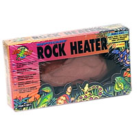 Zoo Med� ReptiCare Rock Heater Standard Size