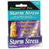 Homeopet Storm Stress Feline Relief 5 Ml Bottle
