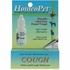 Homeopet Cough 15 Ml Bottle