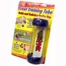 Kyjen Treat Training Tube Large