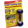 Kyjen Treat Training Tube Medium