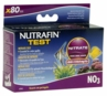 Nitrate (0.0-110.0 mg/l) for Fresh & Saltwater, 80 tests