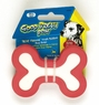 JW Pet Good Breath Bone - Small