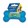 JW Pet iSqueak Bone - Small