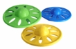 JW Pet Whirlwheel Dog Toy - Large