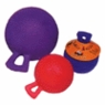 "10"" Tug-n-Toss Jolly Ball w/ Handle - USA ONLY"