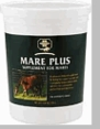 Mare Plus Supplement 3 lb Bucket