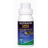 Hagen Nutrafin Turtle Clean Terrarium Cleaner 4.1 oz