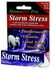 Homeopet Dog Storm Stress K-9 Under 20 Lb Bottle