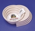 Saf-T-Dish� - Feeding Dish Assortment Colors