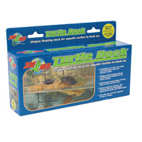 Zoo Med� Turtle Dock Small