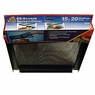 E-Z Entry Screen Cover 20 Gallon