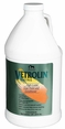 Vetrolin Shine 64oz Bottle